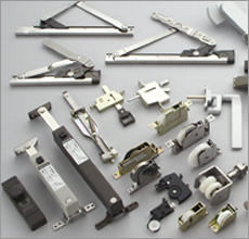 Furniture Hardware Parts. Nkc Offers A Wide Variety Of Housing Related  Hardware. From Parts